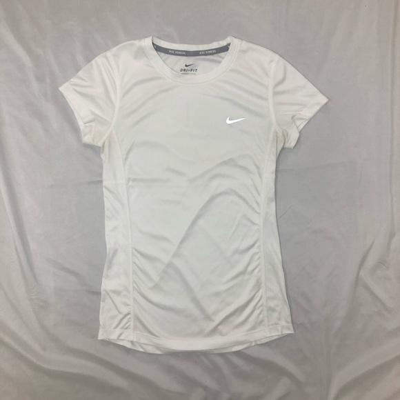 Nike Tops - Nike Running Dri-Fit Women's T-Shirt